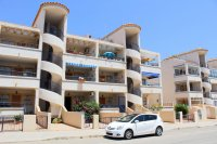 Apartment in Torrevieja (0)