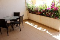 Apartment in Torrevieja (15)