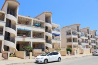Apartment in Torrevieja (24)