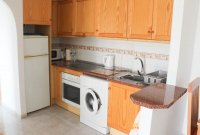 Beautiful South facing 2 bed apartment with countryside views and communal pool (19)