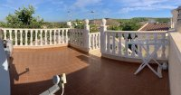 Stunning villa with large garden and pool and fabulous views (2)