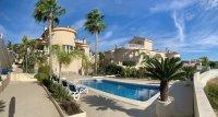 Villa in Playa Honda