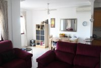 Lovely 2 bed bungalow in typical Spanish village with communal pool (6)
