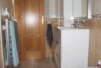 Lovely 2 bed bungalow in typical Spanish village with communal pool (13)