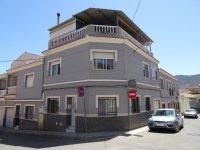 Apartment in Villajoyosa