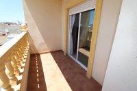 Apartment in Almoradi (2)