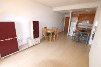 Apartment in Almoradi (1)