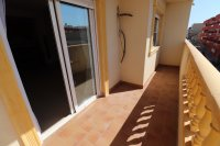 Apartment in Almoradi (6)