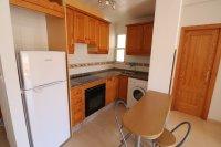 Apartment in Almoradi (4)