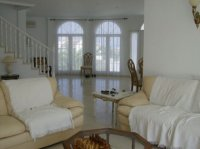 Superb Lucia villa with garage and private pool on 932 m2 plot (2)