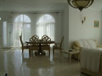 Superb Lucia villa with garage and private pool on 932 m2 plot (3)