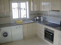 Superb Lucia villa with garage and private pool on 932 m2 plot (4)