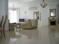 Superb Lucia villa with garage and private pool on 932 m2 plot (5)