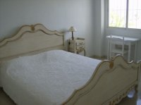 Superb Lucia villa with garage and private pool on 932 m2 plot (6)