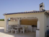 Superb Lucia villa with garage and private pool on 932 m2 plot (10)