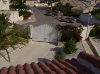 Superb Lucia villa with garage and private pool on 932 m2 plot (12)