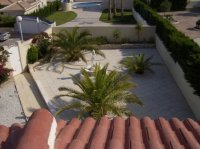 Superb Lucia villa with garage and private pool on 932 m2 plot (11)