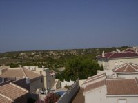 Superb Lucia villa with garage and private pool on 932 m2 plot (14)