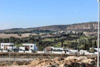 Lovely 3 bed, 2 bath detached villa with private pool and views of La Finca golf (17)