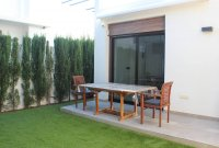 Lovely 3 bed, 2 bath detached villa with private pool and views of La Finca golf (20)