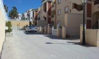 Apartment in Villamartin (1)
