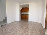 Apartment in Villamartin (4)