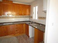 Apartment in Villamartin (5)