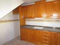 Apartment in Villamartin (6)