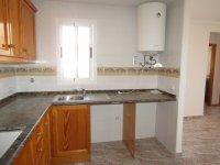 Apartment in Villamartin (7)
