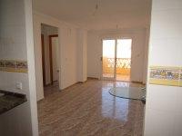 Apartment in Villamartin (2)