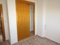 Apartment in Villamartin (9)