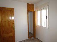 Apartment in Villamartin (10)