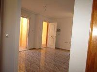 Apartment in Villamartin (11)