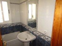 Apartment in Villamartin (12)