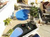 Apartment in Villamartin (14)