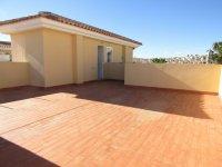Apartment in Villamartin (15)