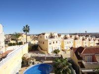 Apartment in Villamartin (16)