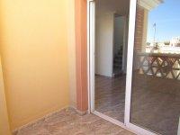 Apartment in Villamartin (17)