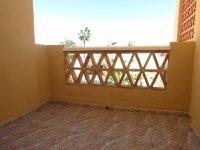 Apartment in Villamartin (18)