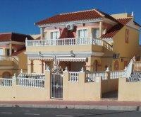 Townhouse in Villamartin (0)