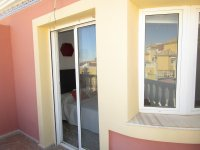 Townhouse in Villamartin (17)