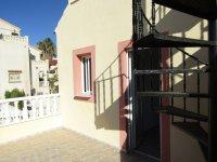 Townhouse in Villamartin (19)