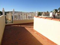 Townhouse in Villamartin (22)