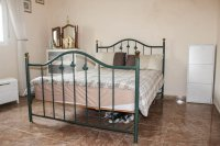 Large rustic 5 bedroom, 4 bathroom country finca with stunning mountain views  (18)