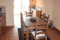 Large rustic 5 bedroom, 4 bathroom country finca with stunning mountain views  (13)
