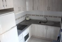 Very tastefully decorated 2 bed townhouse on gated community in heart of Quesada (9)