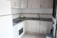 Very tastefully decorated 2 bed townhouse on gated community in heart of Quesada (8)