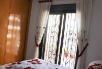 Very tastefully decorated 2 bed townhouse on gated community in heart of Quesada (12)
