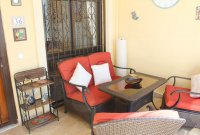 Very tastefully decorated 2 bed townhouse on gated community in heart of Quesada (3)