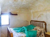 Cave House in Jumilla (15)